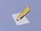 фото, Иконка выбора интерфейса рабочего стола, Icon desktop interface selection, Ikonka vybora interfyeĭsa rabochego stola