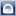 иконка заблокировать, icon to block, ikonka zablokirovatʹ