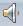 фото, Значок громкости, speaker icon, Znachok gromkosti