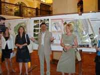 природный парк для семейного отдыха, авторский коллектив, Natural Park for family recreation, authors, prirodnyĭ park dlya semyeĭnogo otdyha, avtorskiĭ kollektiv